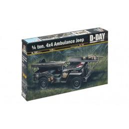 Model Kit military 0326 -...