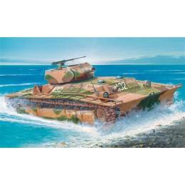 Model Kit military 6396 -...