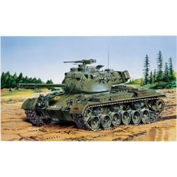Model Kit tank 6447 - M47...