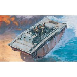Model Kit military 6462 -...