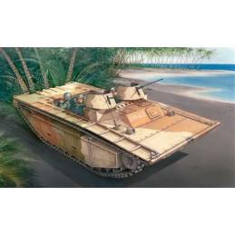 Model Kit military 6470 -...