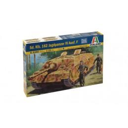 Model Kit tank 6488 -...