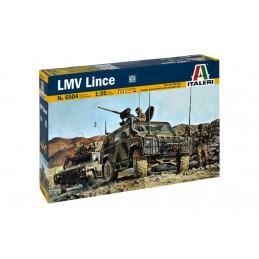 Model Kit military 6504 -...