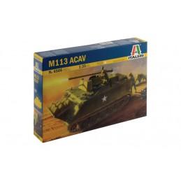 Model Kit military 6506 -...