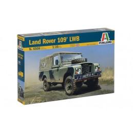 Model Kit military 6508 -...