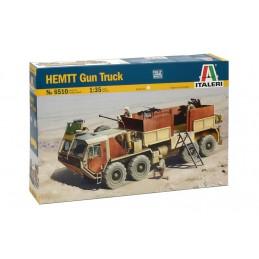 Model Kit military 6510 -...