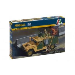 Model Kit military 6511 -...