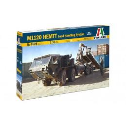 Model Kit military 6525 -...