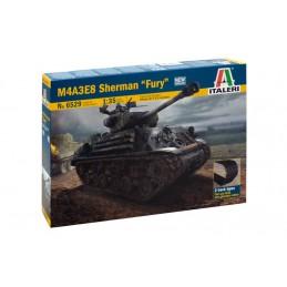 Model Kit tank 6529 -...