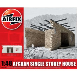 Classic Kit budova A75010 -...