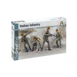 Model Kit figurky 6532 -...
