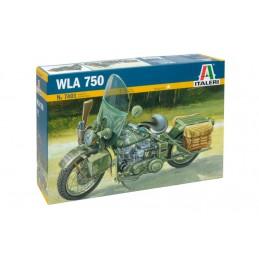 Model Kit military 7401 -...
