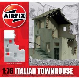 Classic Kit budova A75014 -...