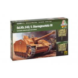 Wargames military 15756 -...