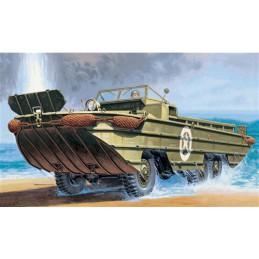 Model Kit military 7022 -...