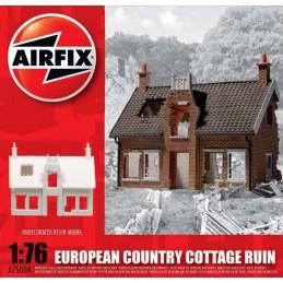 Classic Kit budova A75004 -...