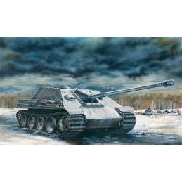 Model Kit military 7048 -...