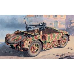 Model Kit military 7053 -...