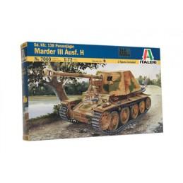 Model Kit military 7060 -...