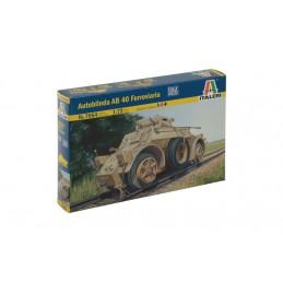Model Kit military 7064 -...