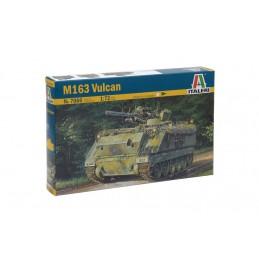 Model Kit military 7066 -...