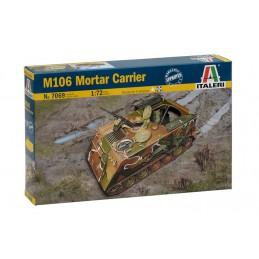 Model Kit military 7069 -...