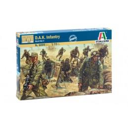 Model Kit figurky 6099 -...