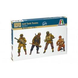Model Kit figurky 6131 -...