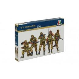Model Kit figurky 6168 -...