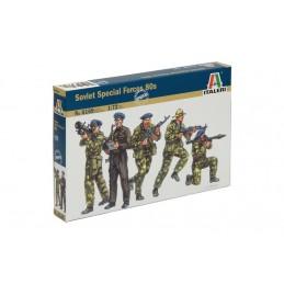 Model Kit figurky 6169 -...