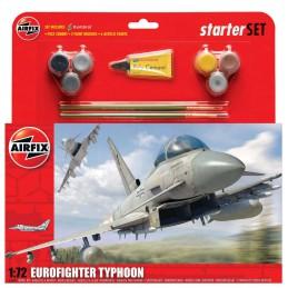 Starter Set letadlo A50098...