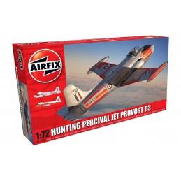 Classic Kit letadlo A02103...
