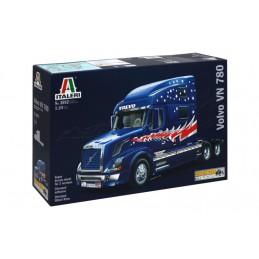 Model Kit truck 3892 -...