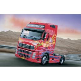 Model Kit truck 3821 -...