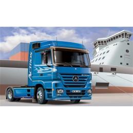 Model Kit truck 3824 -...