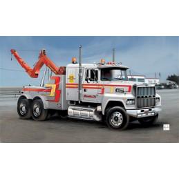 Model Kit truck 3825 - US...