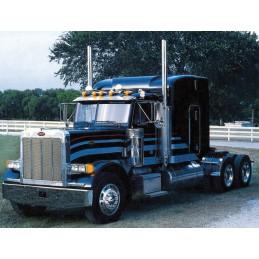 Model Kit truck 3857 -...