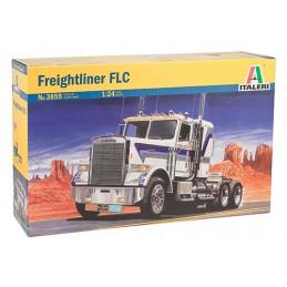 Model Kit truck 3859 -...