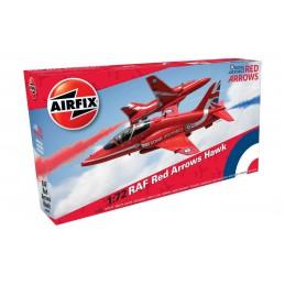 Classic Kit letadlo A02005C...
