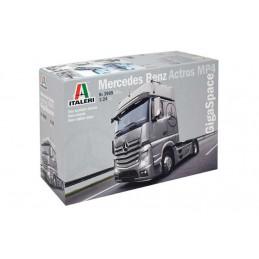 Model Kit truck 3905 -...