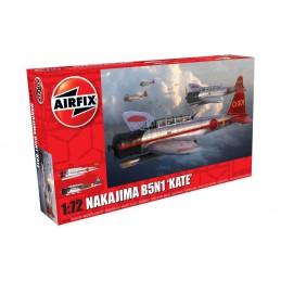Classic Kit letadlo A04060...