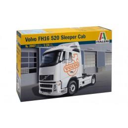 Model Kit truck 3907 -...