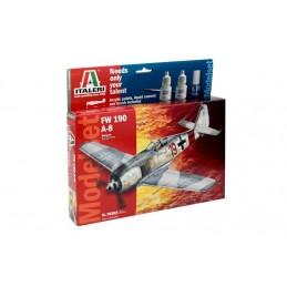 Model Set letadlo 70392 -...
