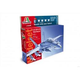 Model Set letadlo 71016 -...