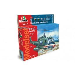 Model Set vrtulník 71050 -...