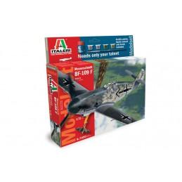 Model Set letadlo 71053 -...