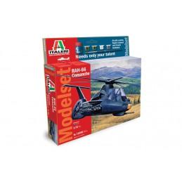 Model Set vrtulník 71058 -...