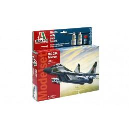 Model Set letadlo 71184 -...