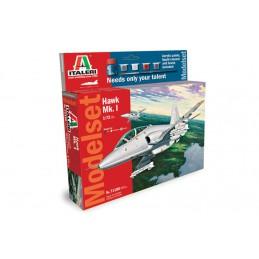 Model Set letadlo 71186 -...