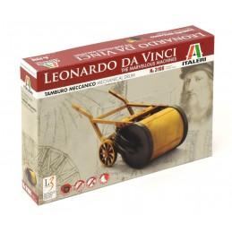 Leonardo Da Vinci 3106 -...